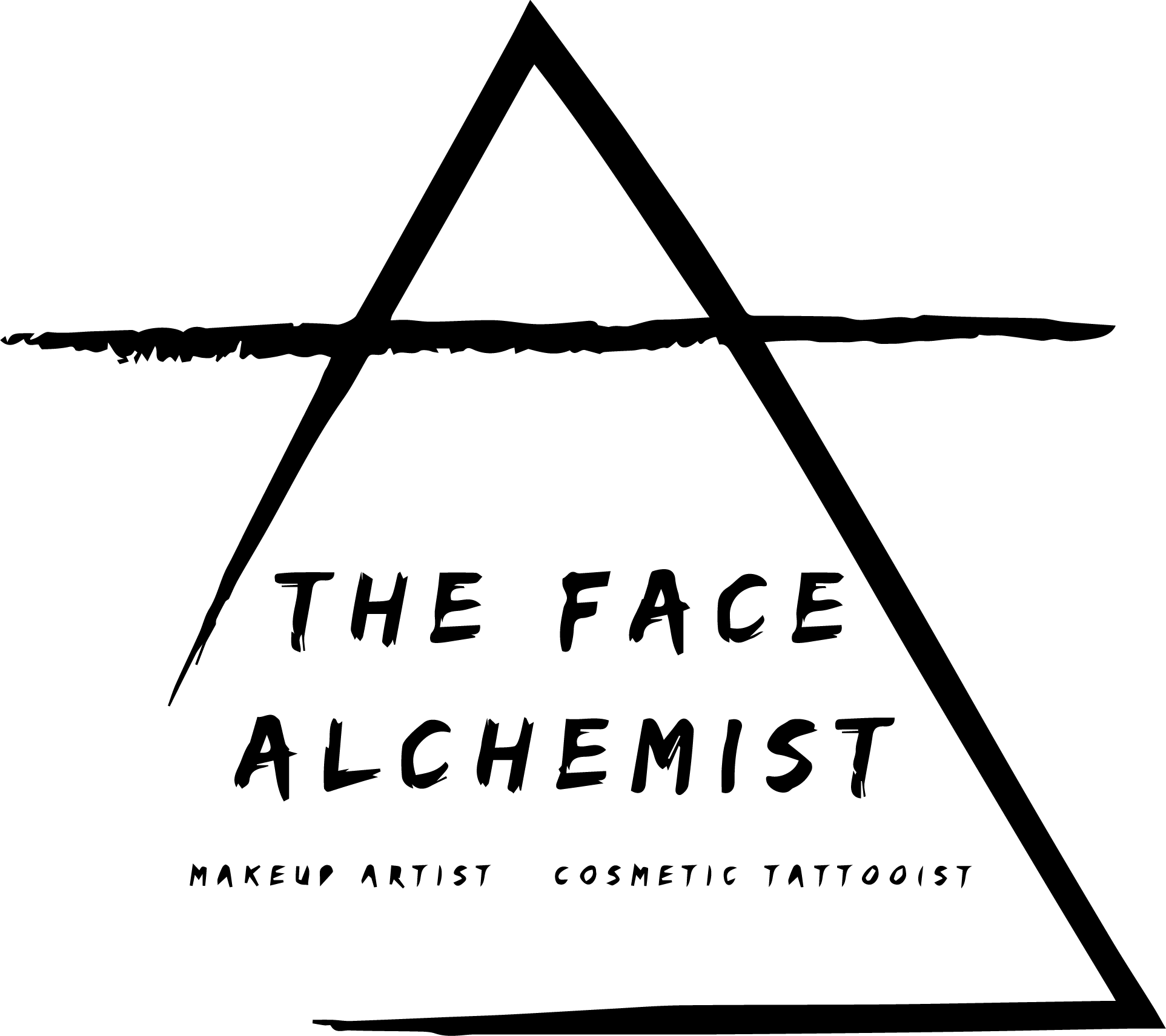 The Face Alchemist